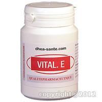 non prescription viagra for sale