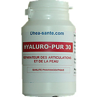 acide hyaluronique en gélules